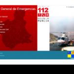 Plan de Protección Civil de Emergencia por Incendios Forestales en la Región de Murcia (Plan INFOMUR) 2018