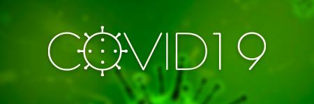 Colección especial sobre COVID-19